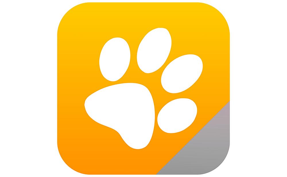 animal poison control center app icon