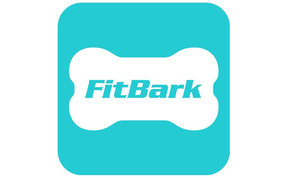 fitbark pet app icon