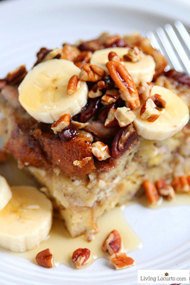 banana-french-toast-pinterest