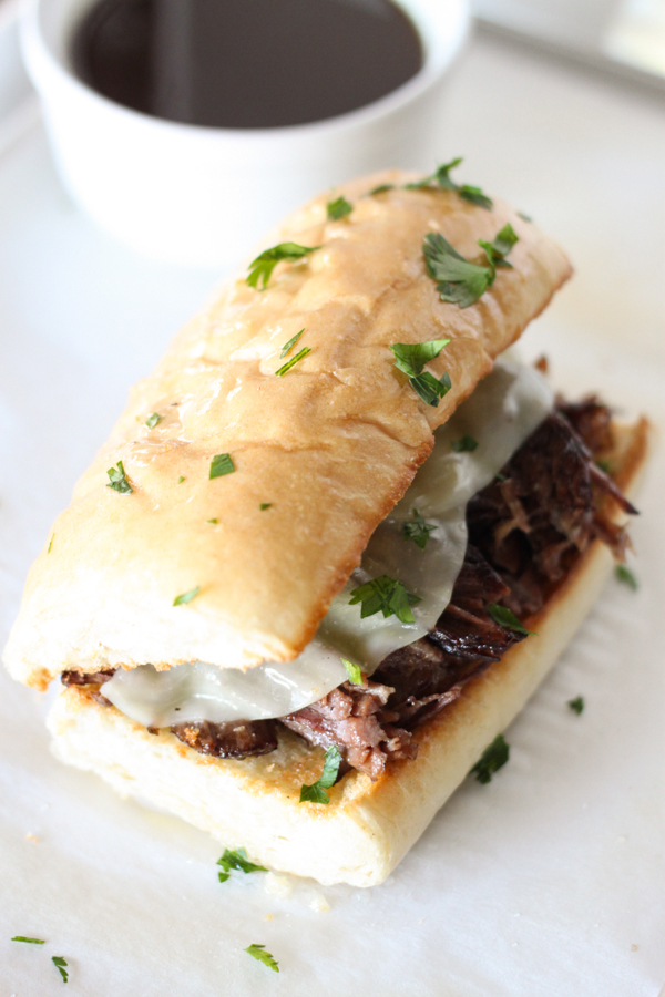 french-dip-sandwich-instant-pot-pinterest