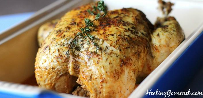fall-off-the-bone-chicken-instant-pot-pinterest