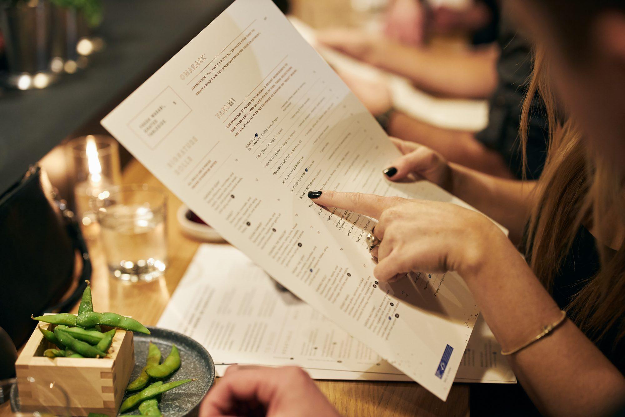 Dinner_WEB_2
