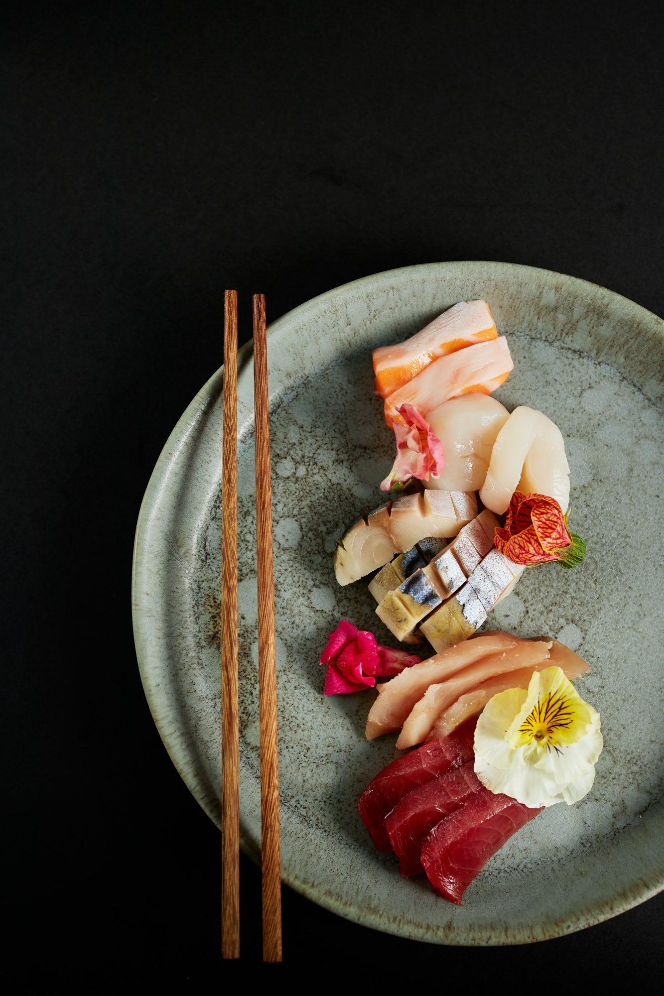 Food_WEB_16