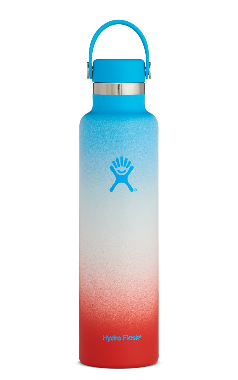 hydro-flask-stainless-steel-vacuum-insulated-24-oz-standard-mouth-shave-ice-blue-hawaii_1