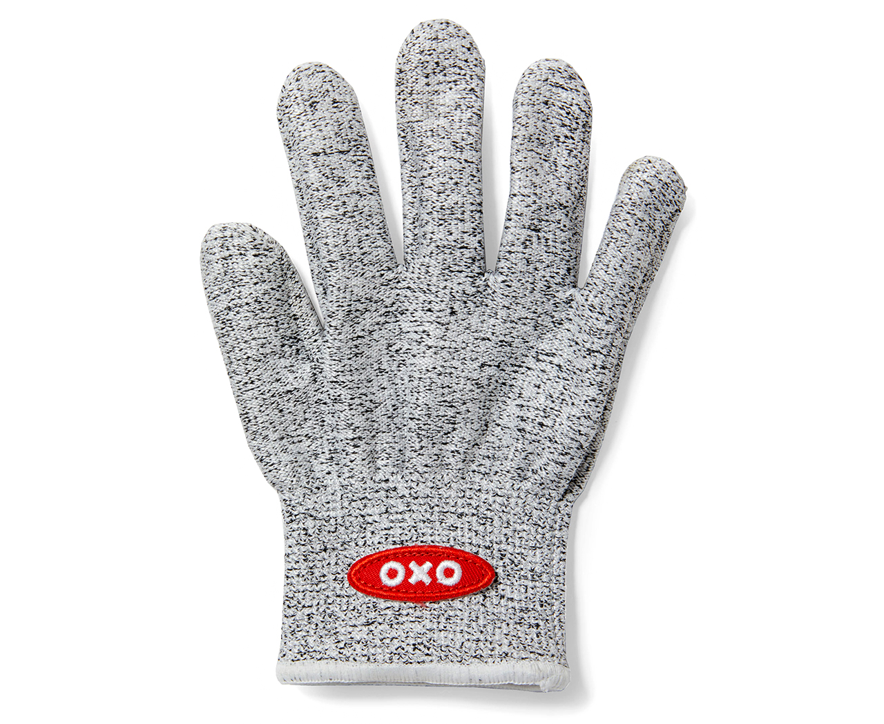 oxo good grips cut resistant glove