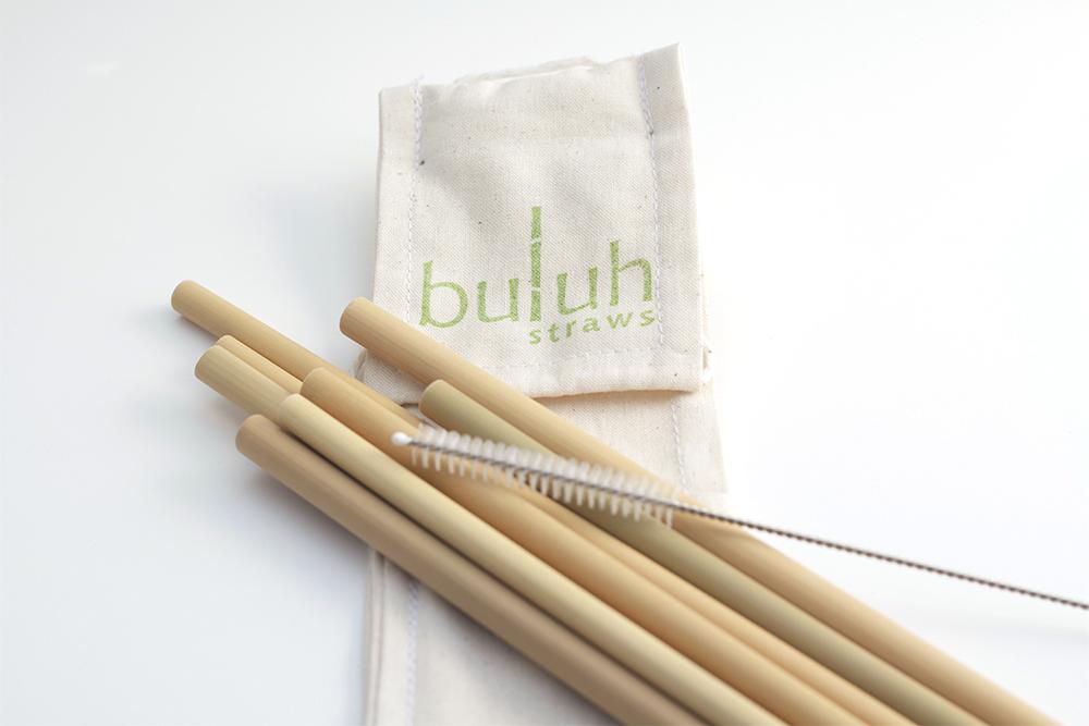 buluh3 (1)