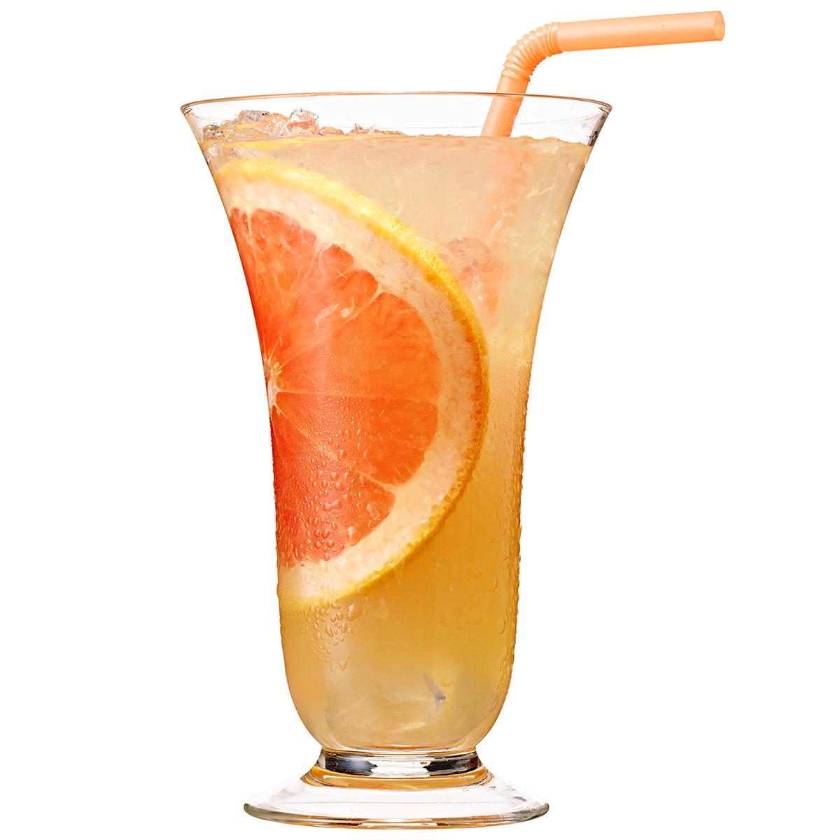 tequila daiquri
