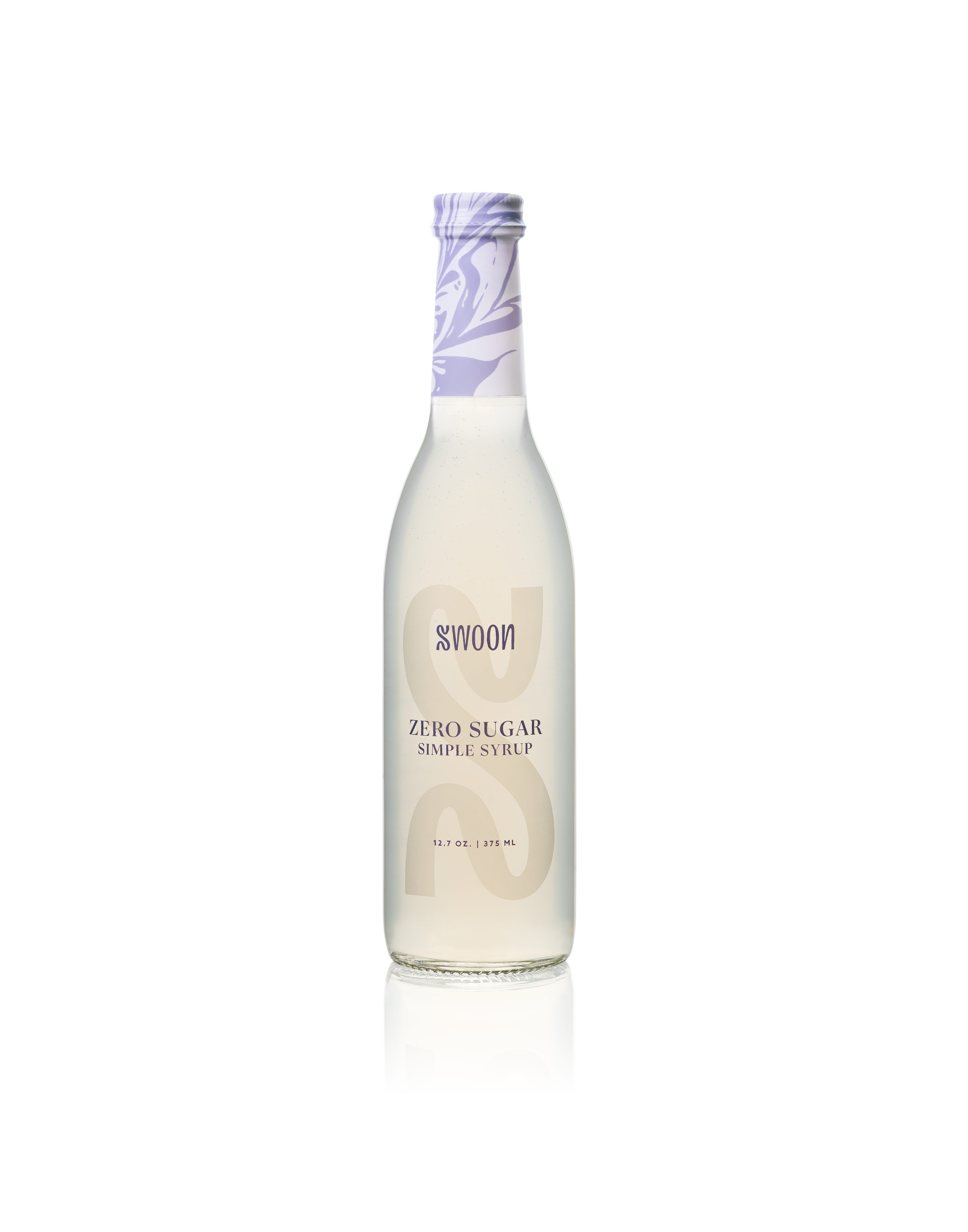 Swoon Product 12.7oz_