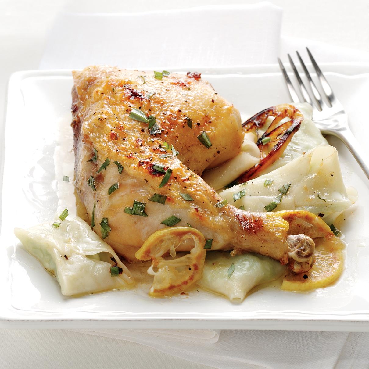 lemon-chicken-and-sweet-pea-tortellini-0310-RR-TS02-02