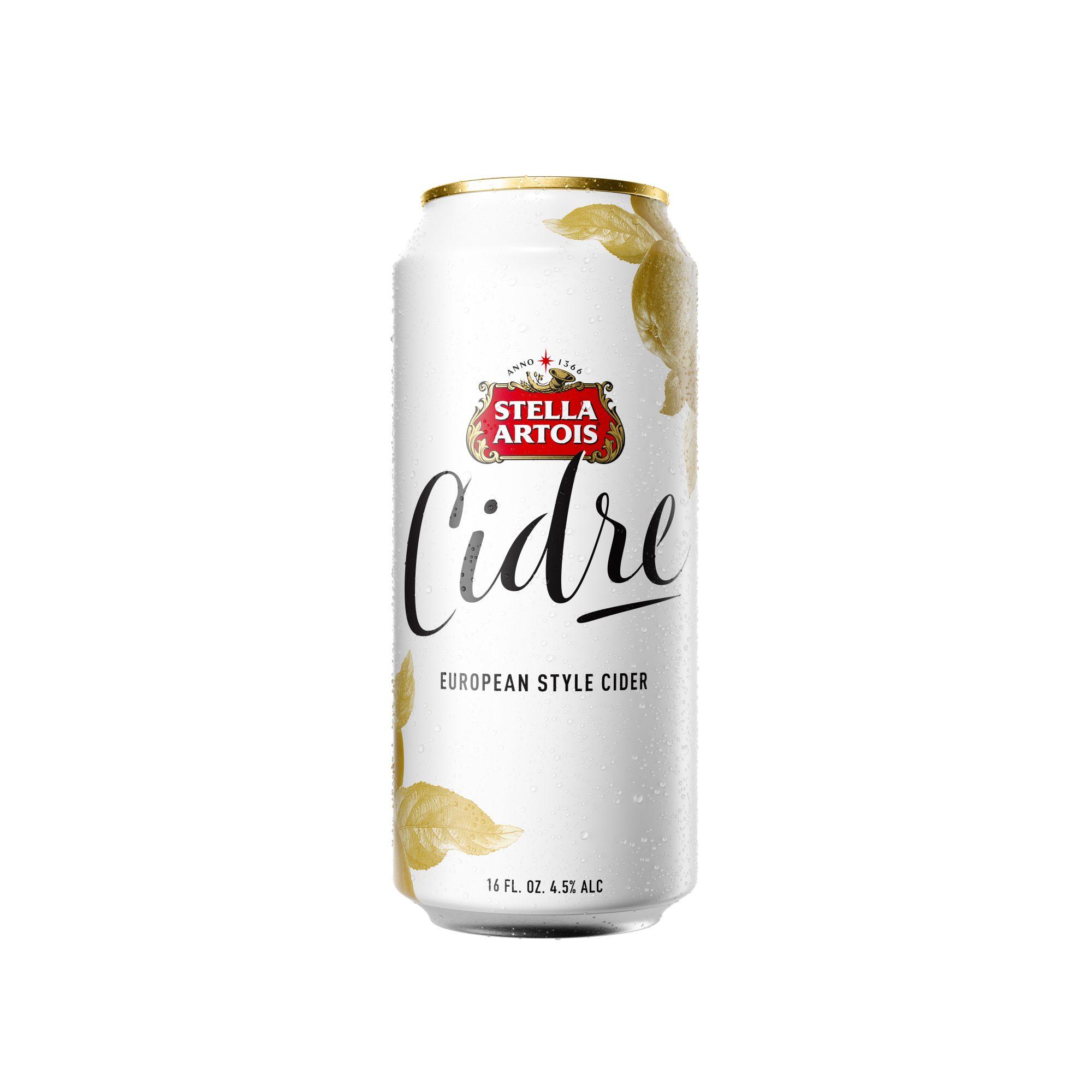Cidre_Can