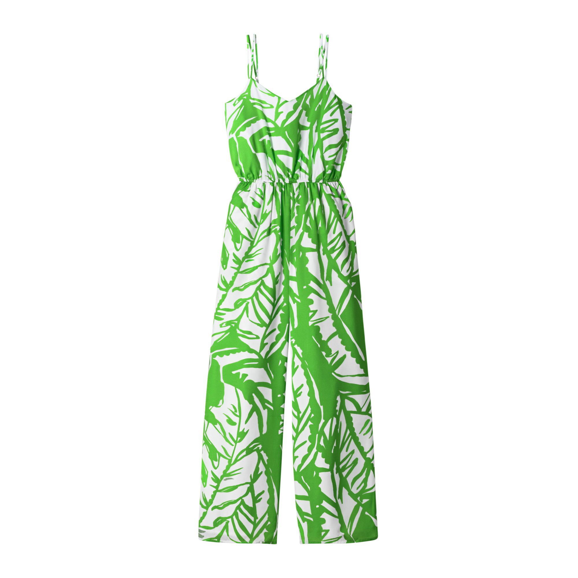 Lilly_Pulitzer_GirlsGreenFloral_Jumpsuit_3