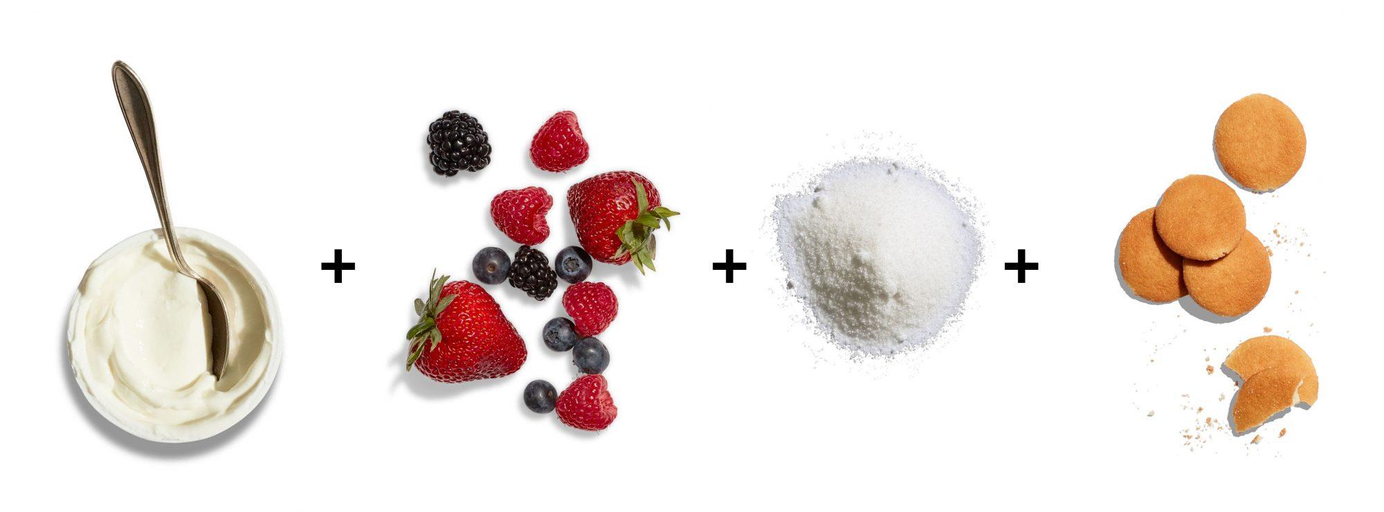 berry easy dessert ingredients formula