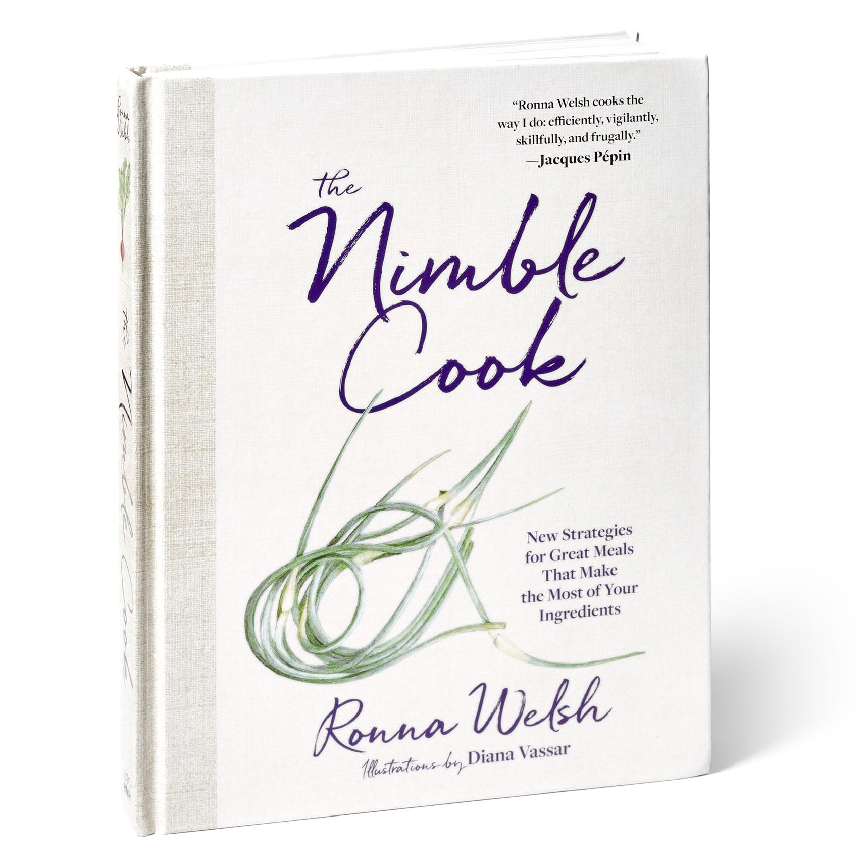 nimble-cook-cookbook-cover-8503b440
