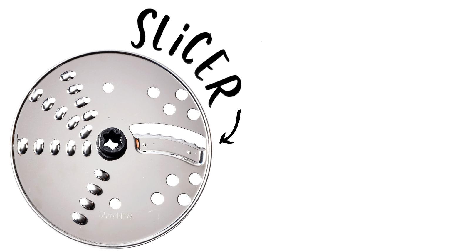 slicer-illustration-52419d1b-db3f5e4a