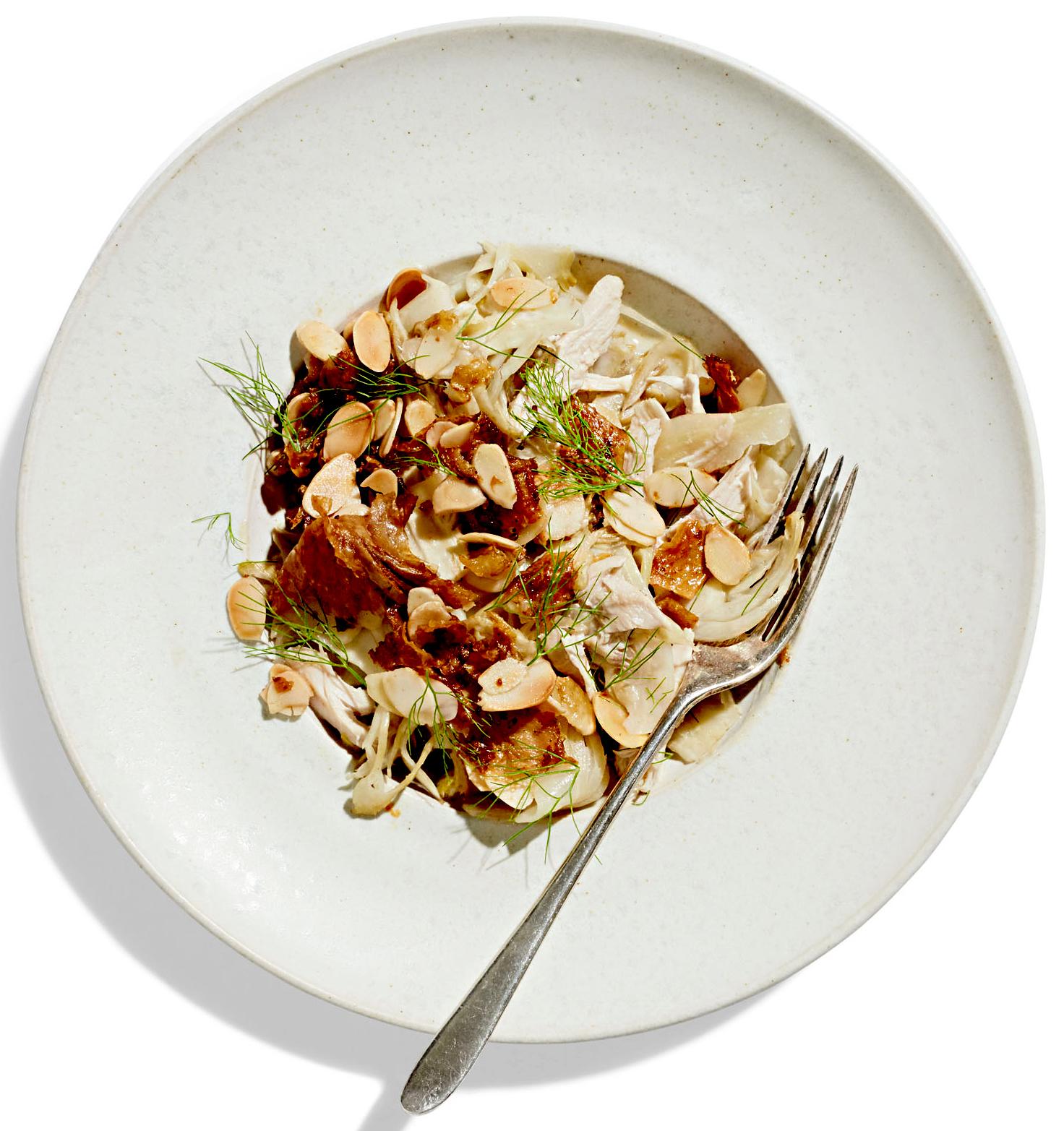 chicken-and-fennel-gratin-with-crispy-chicken-skin-78627af0