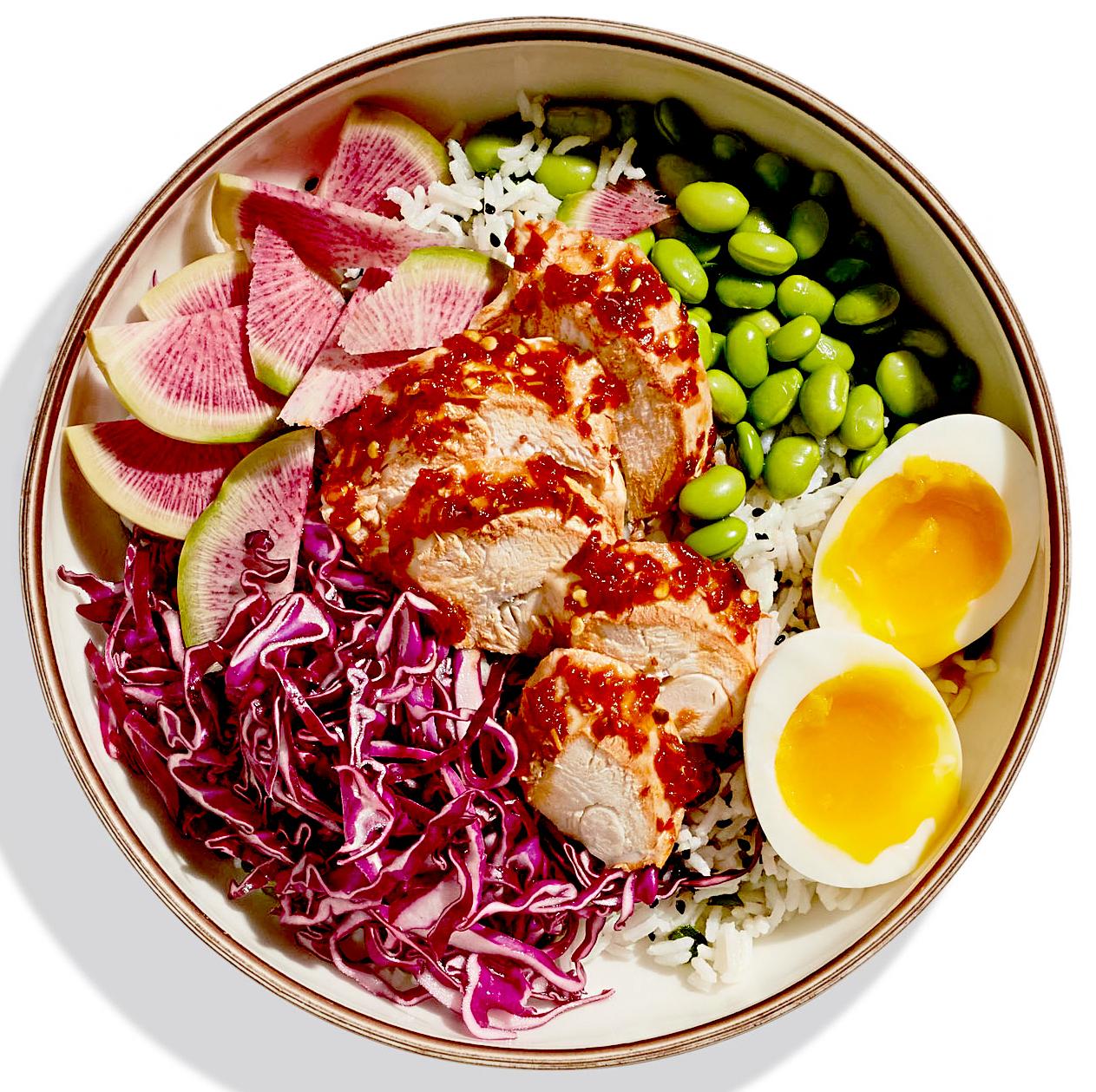 chile-glazed-rotisserie-chicken-rice-bowl-b13d3cd6