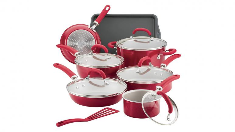 red_cookware_set_1920