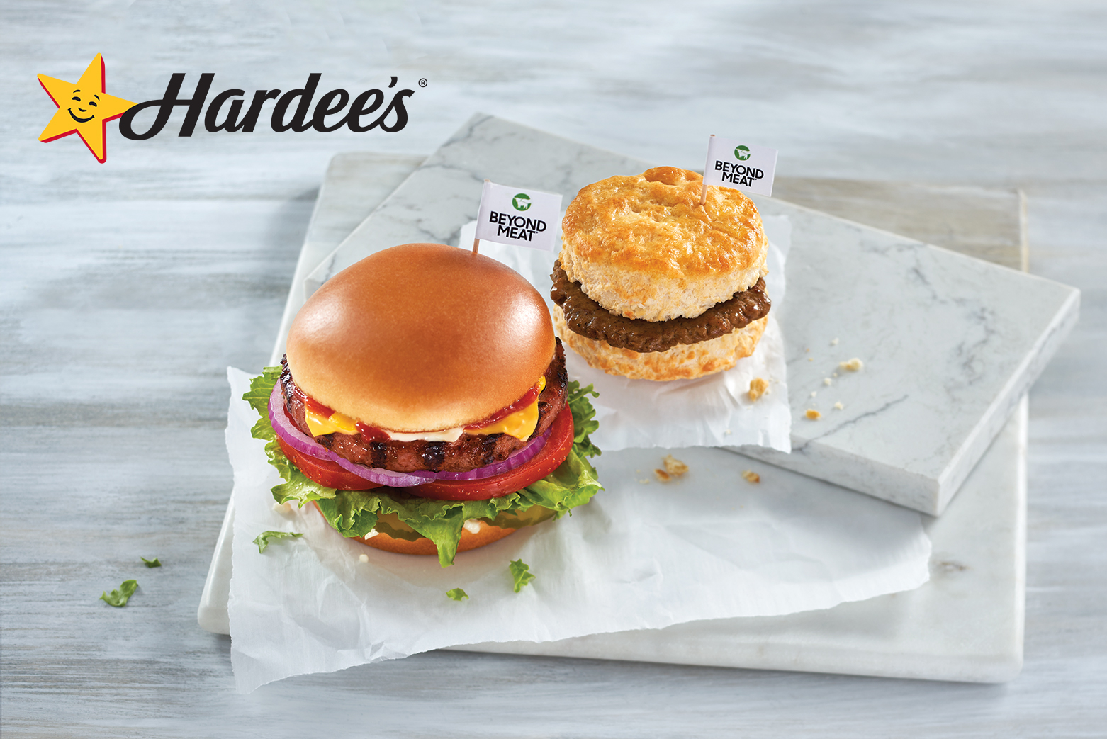 Hardees_Beyond_Sausage_Burger_Combo