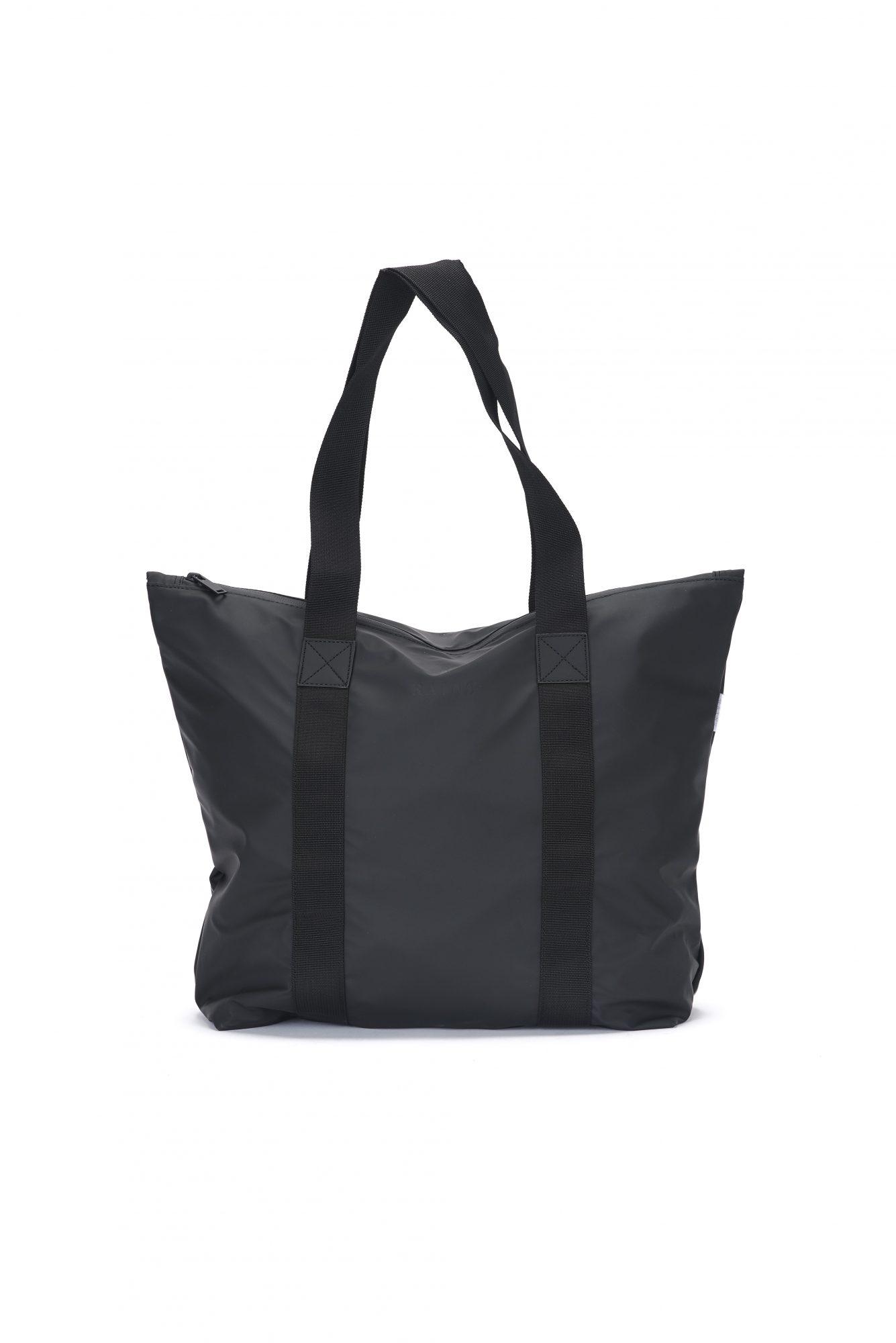RAINS-Tote-Bag-Rush-1