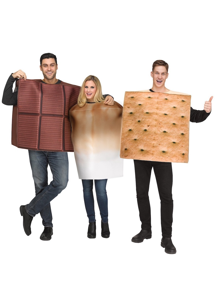 adult-smores-costume