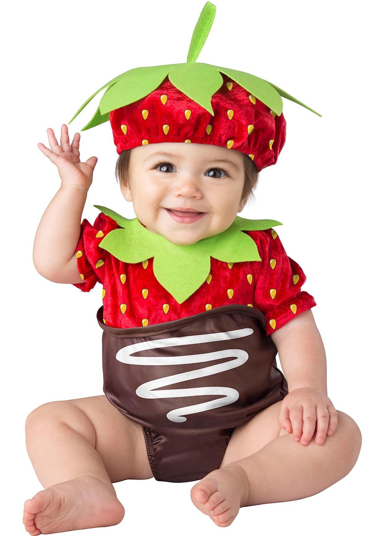 infant-chocolate-strawberry-costume
