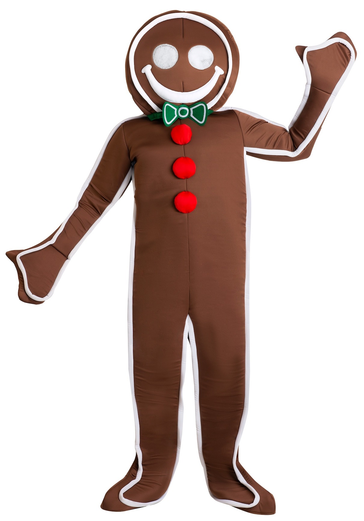mens-iced-gingerbread-man-costume