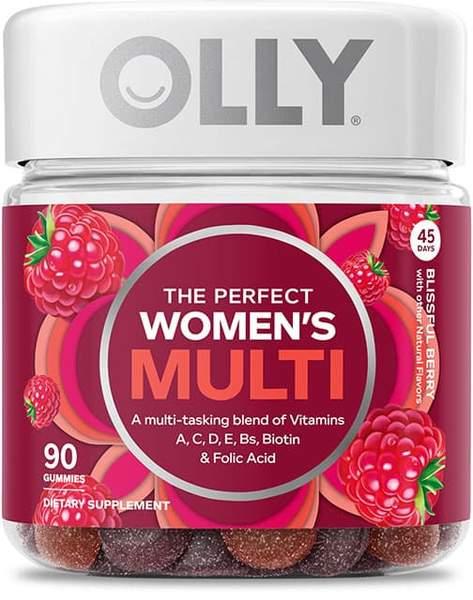 olly-the-perfect-womens-multi-main_grande