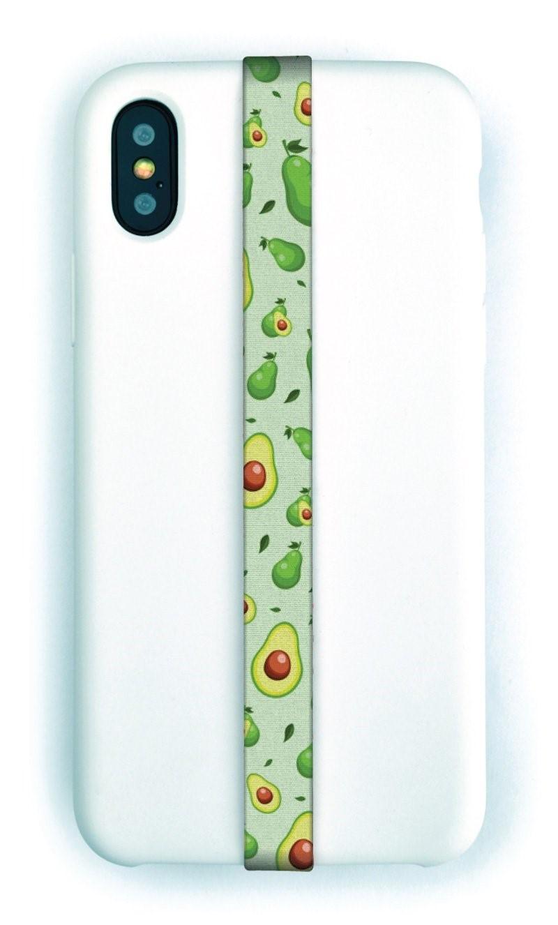 Avocado Loop