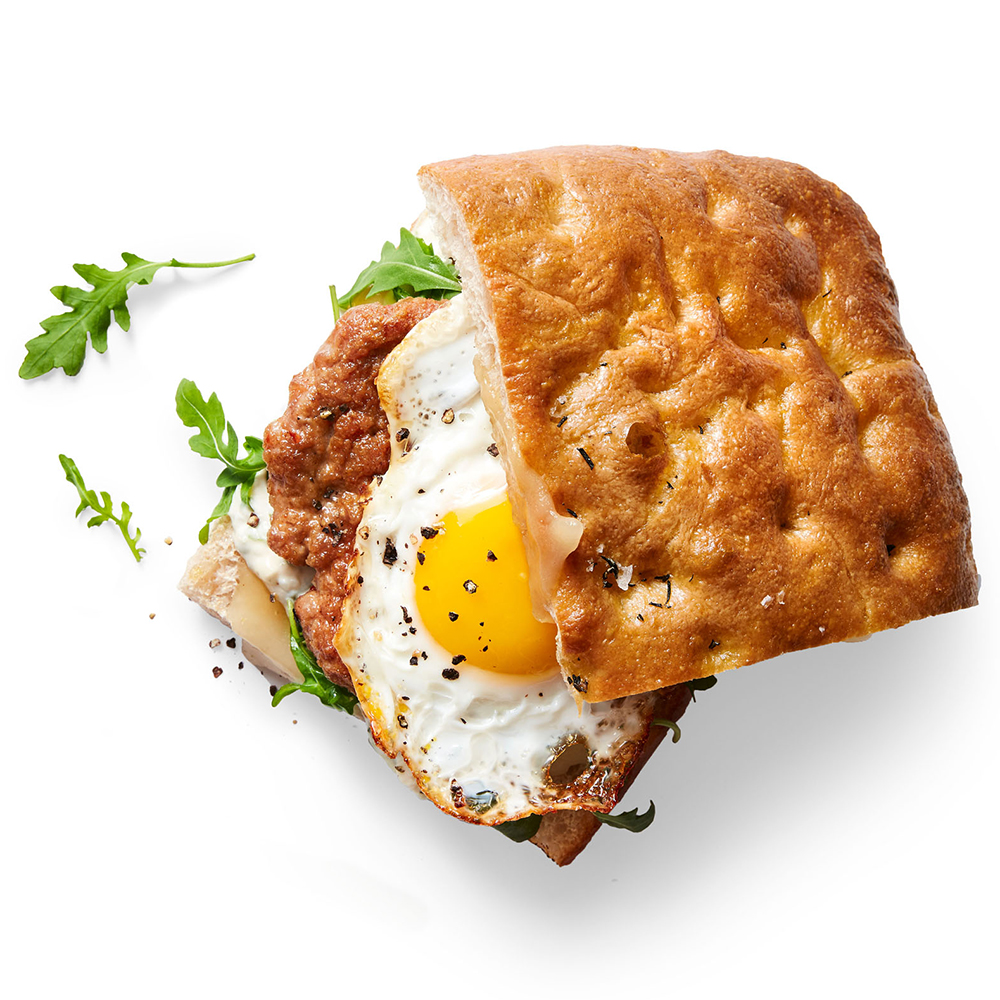 focaccia breakfast sandwiches 1018
