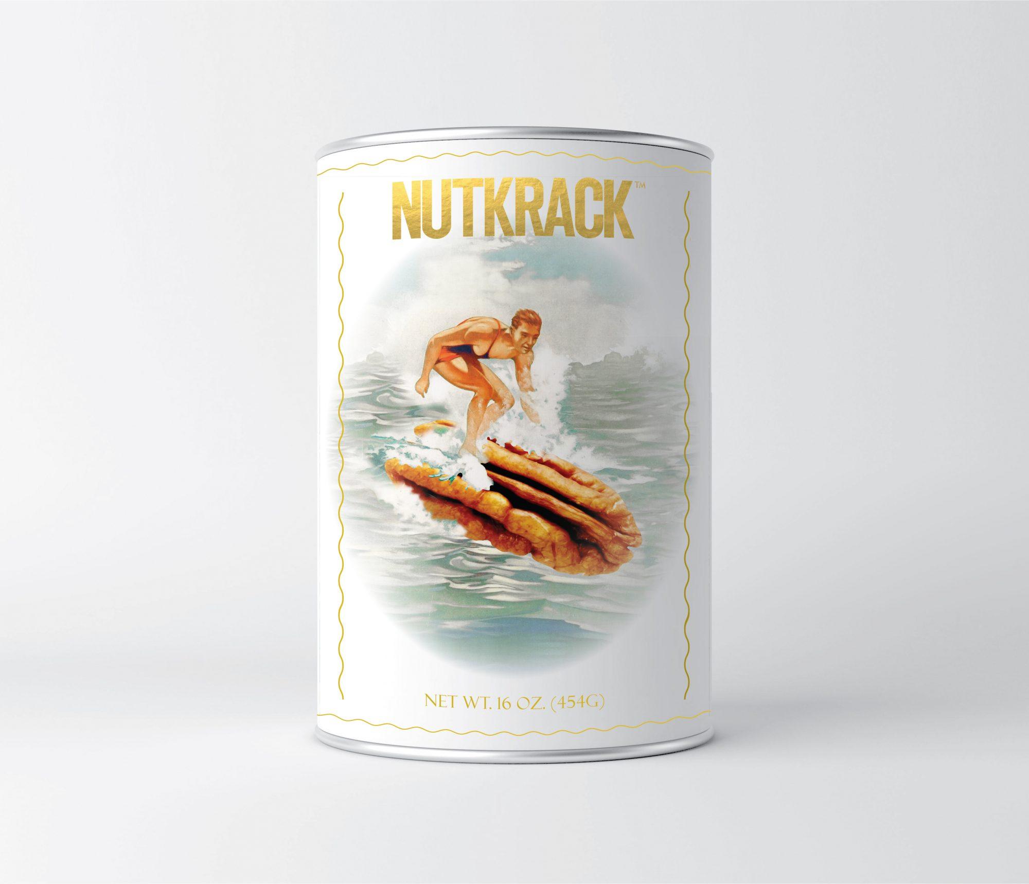 Nutkrack-product-04