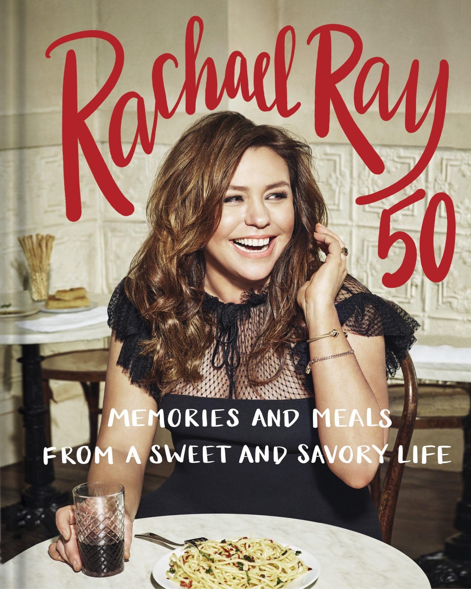 Rachael Ray 50 hi-res