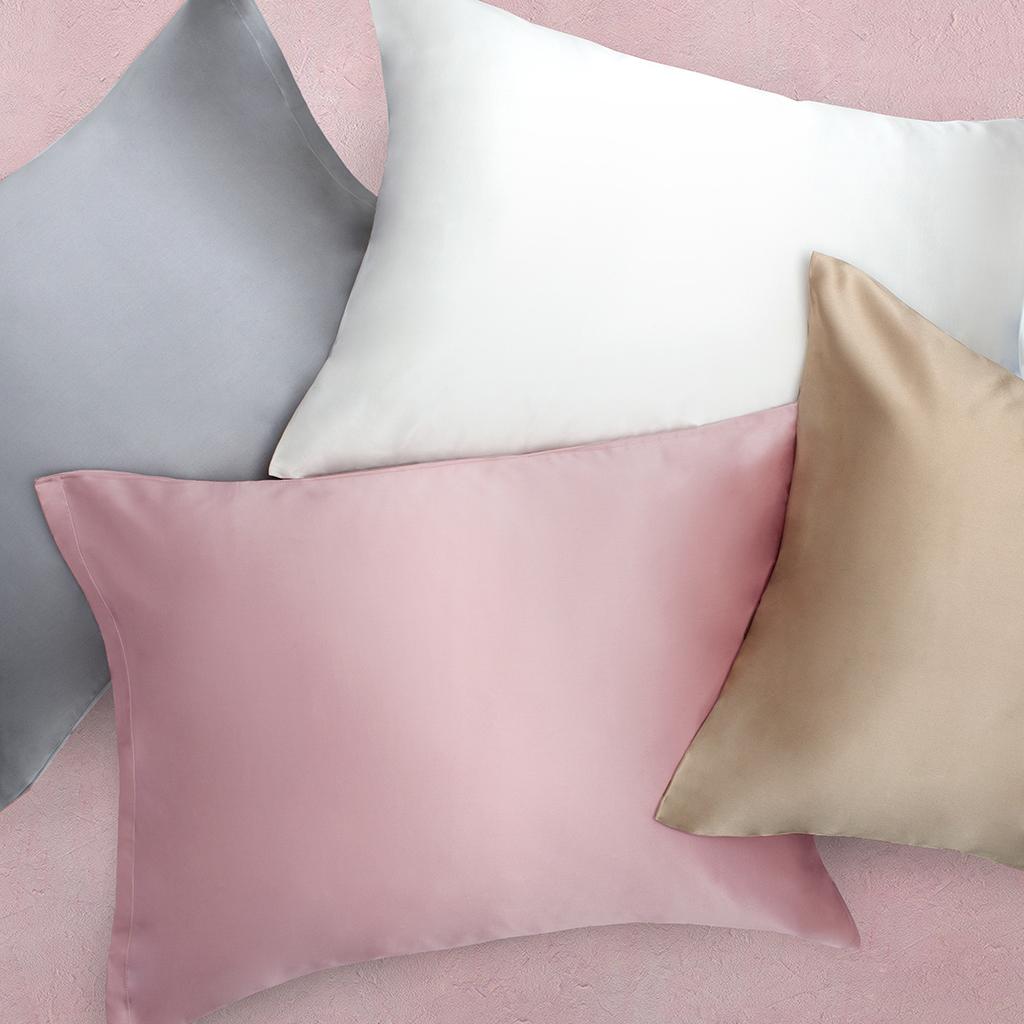 Silk_Pillowcases_Glam