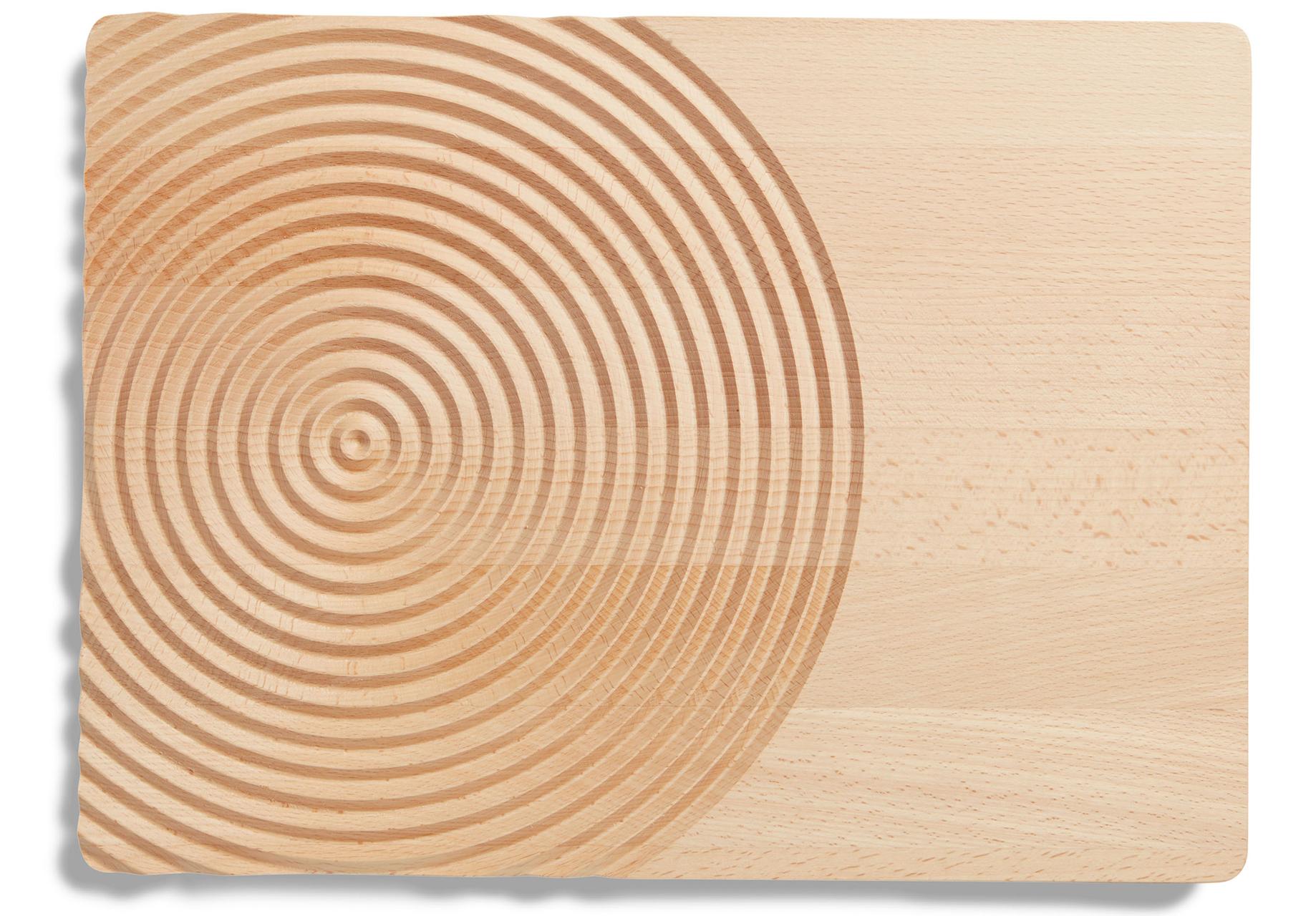 case furniture splash cutting board