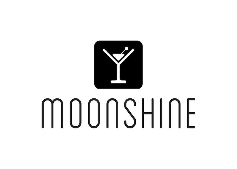 Moonshine-Logo-1