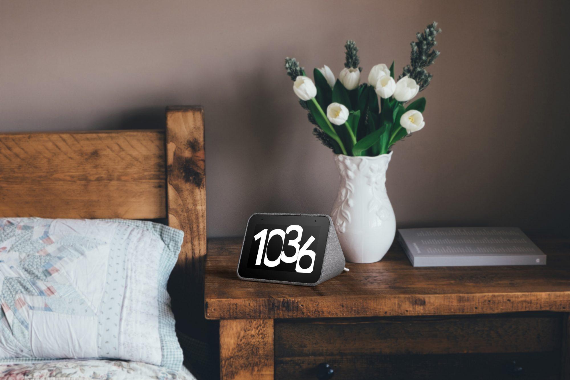 Lenovo_Smart_Clock_5