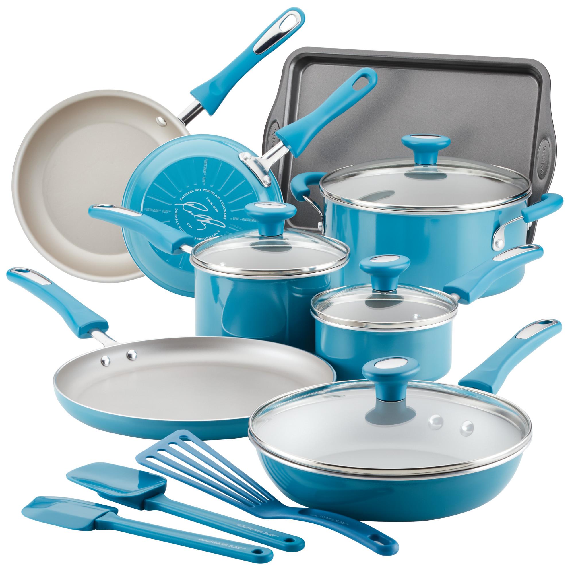 RR cookware