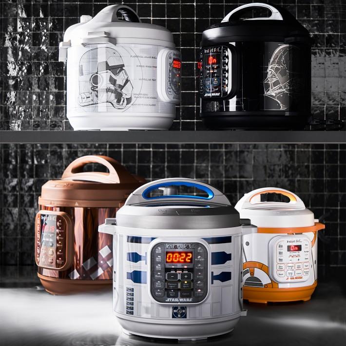 star-wars-instant-pot-duo-6-qt-pressure-cooker-r2-d2-o