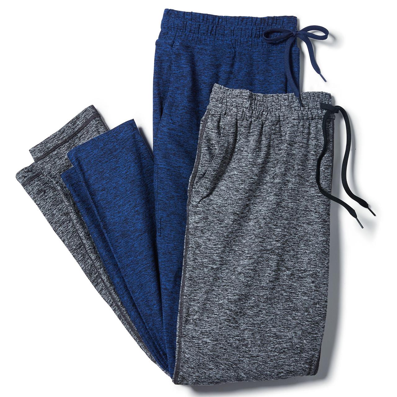 CloudKnit Sweatpants