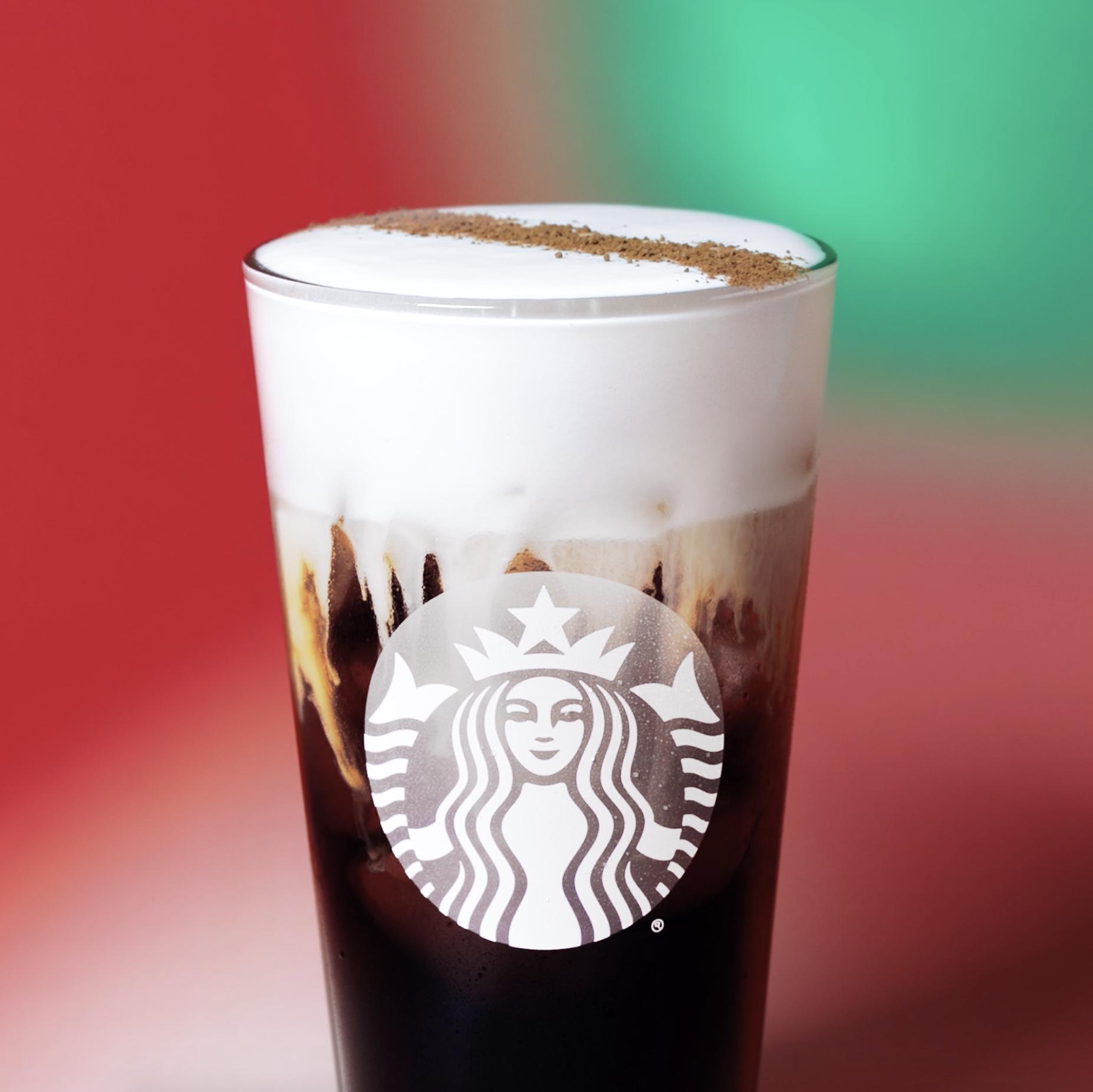 SBX20191127-Starbucks-Irish-Cream-Cold-Brew