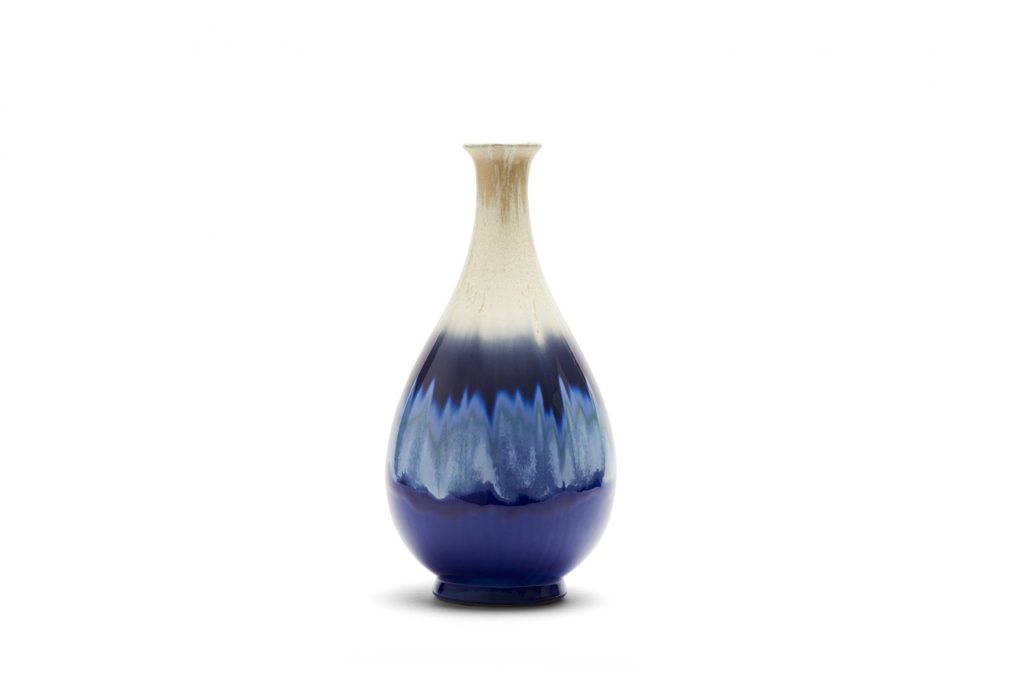 Blue_and_White_Vase