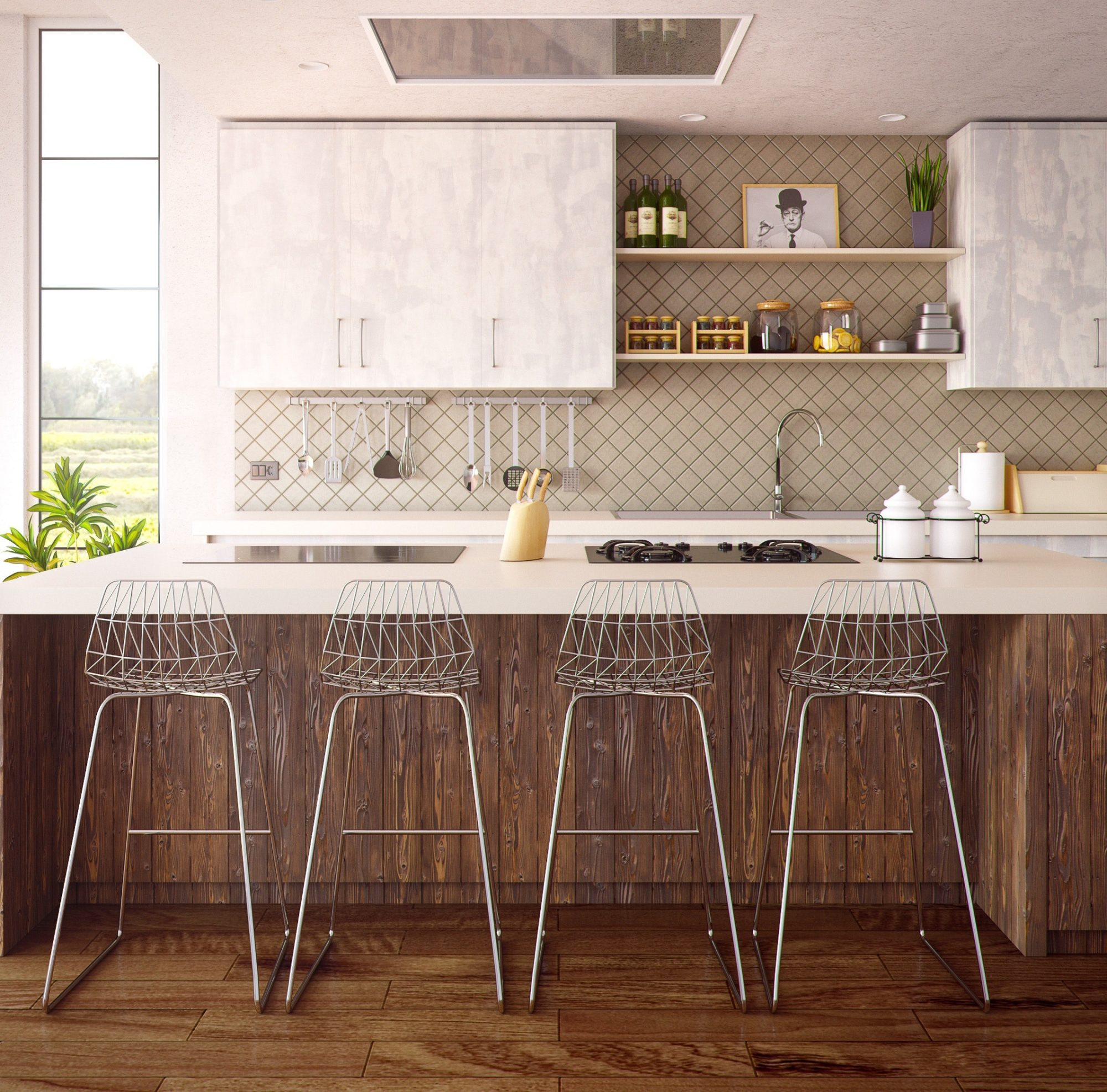 architecture-cabinets-chairs-contemporary-279648