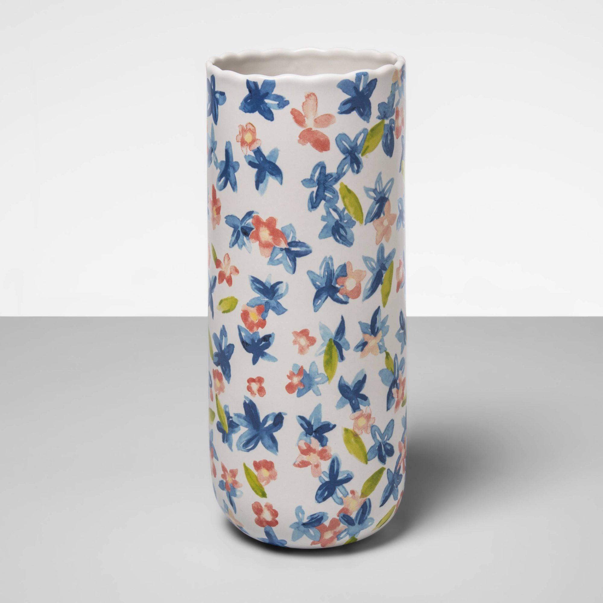 opalhouse-floral-print-vase.jpg