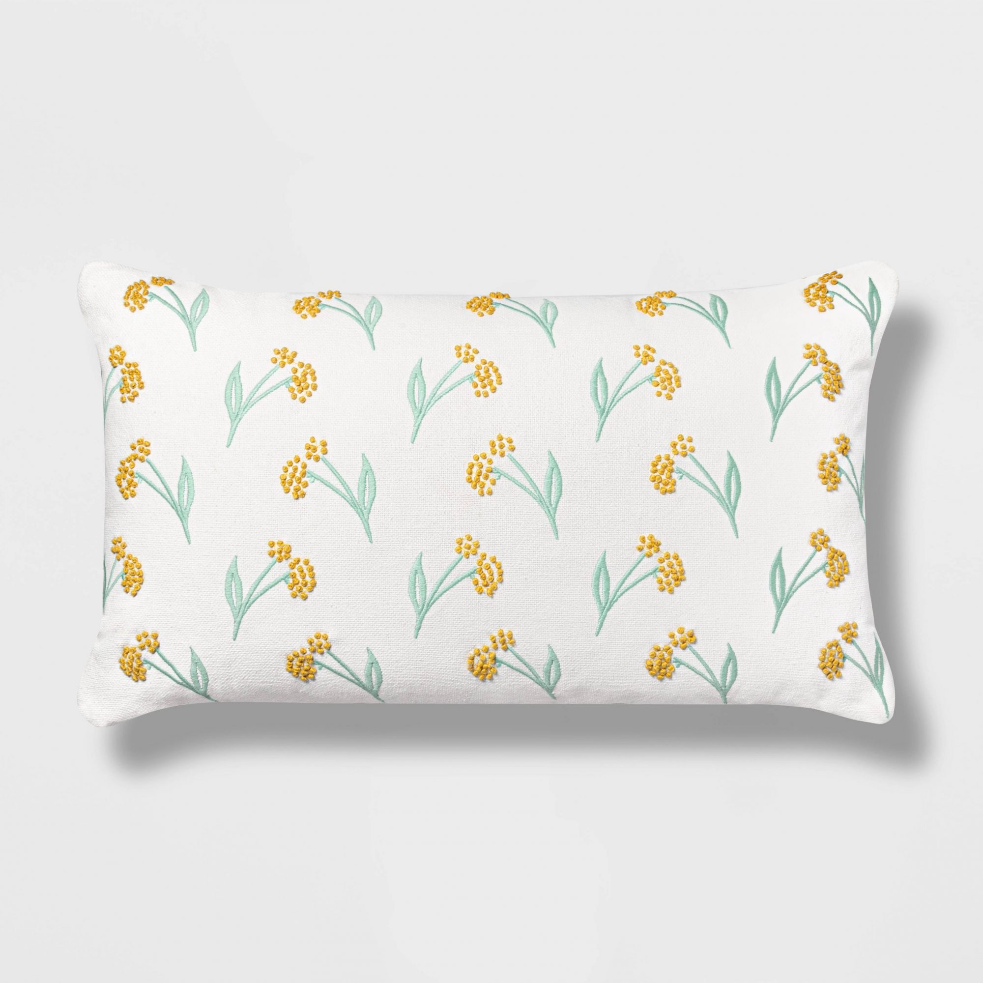 opalhouse-oversized-lumbar-embroidered-floral-pillow.jpg
