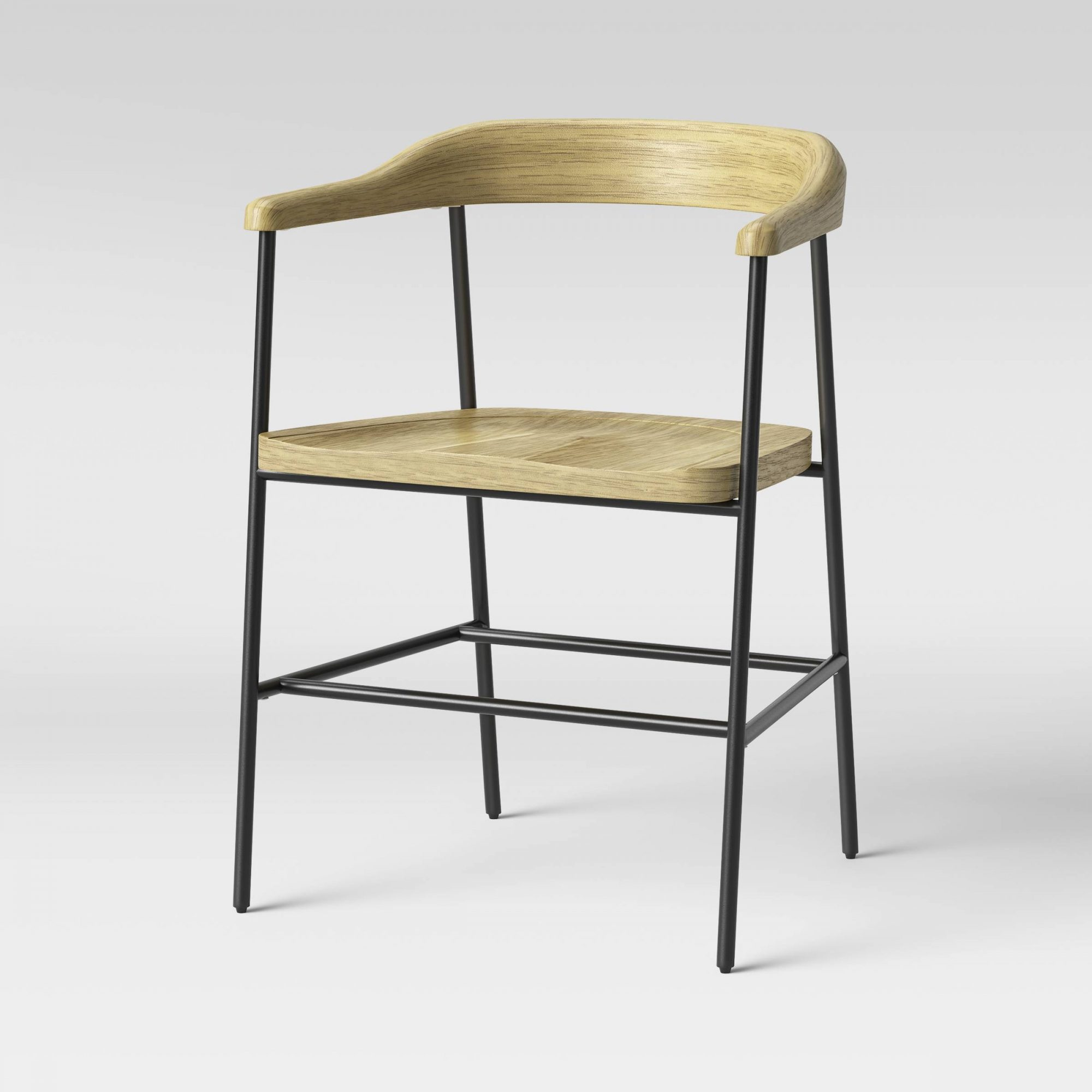 project-62-winstead-mixed-material-dining-chair.jpg