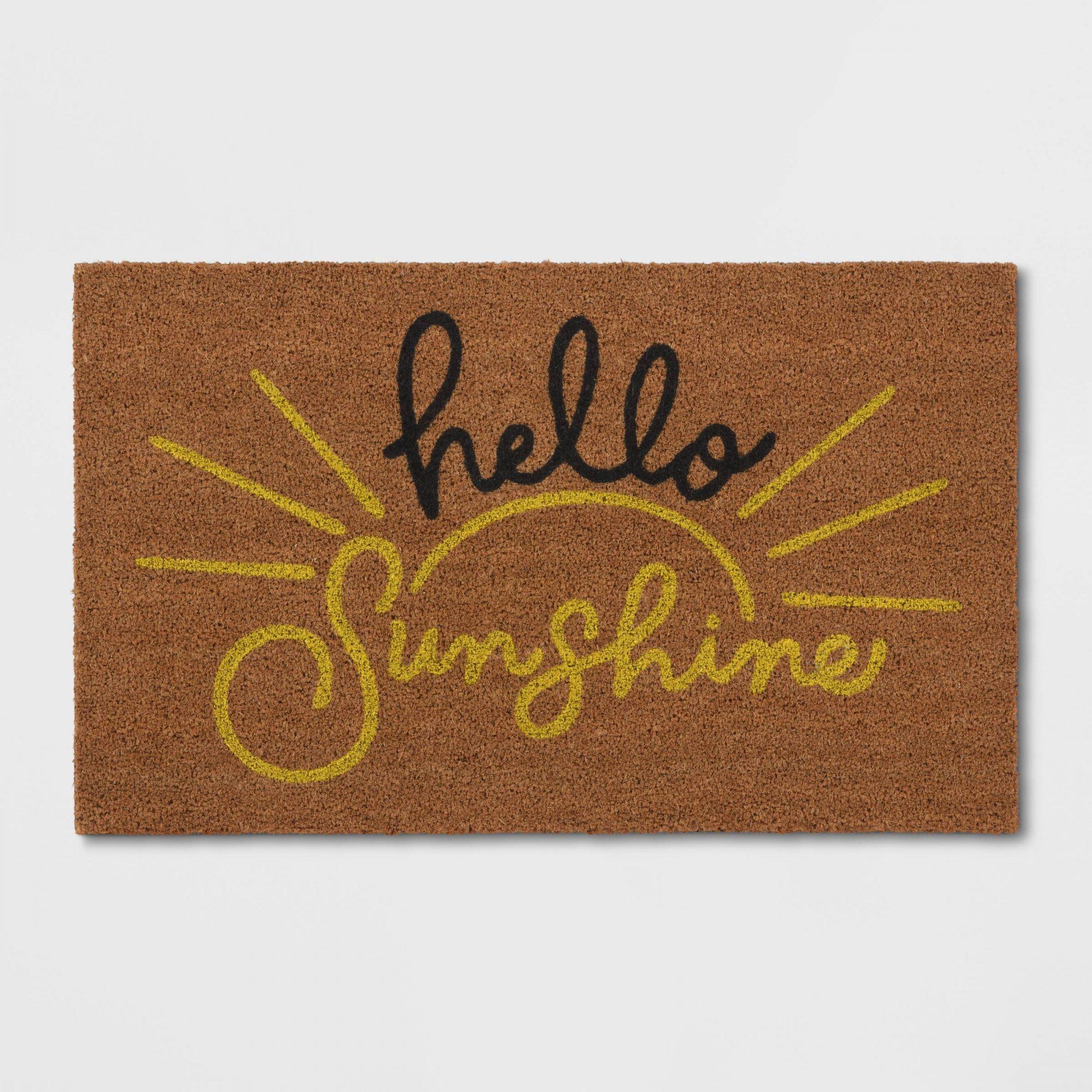 threshold-hello-sunshine-doormat.jpg
