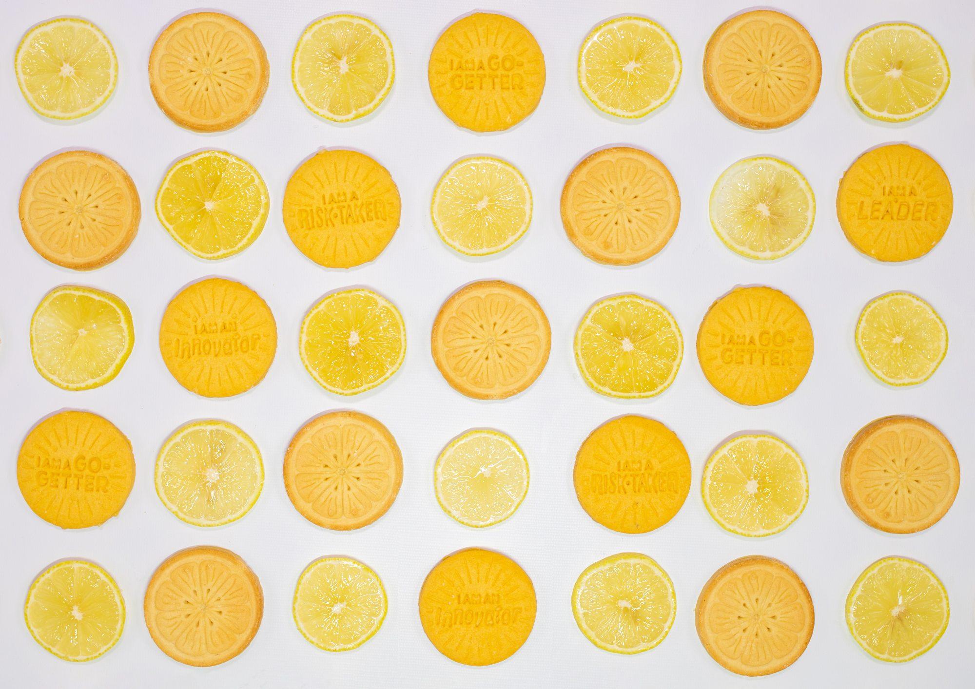 LemonCookie19_0050_1839