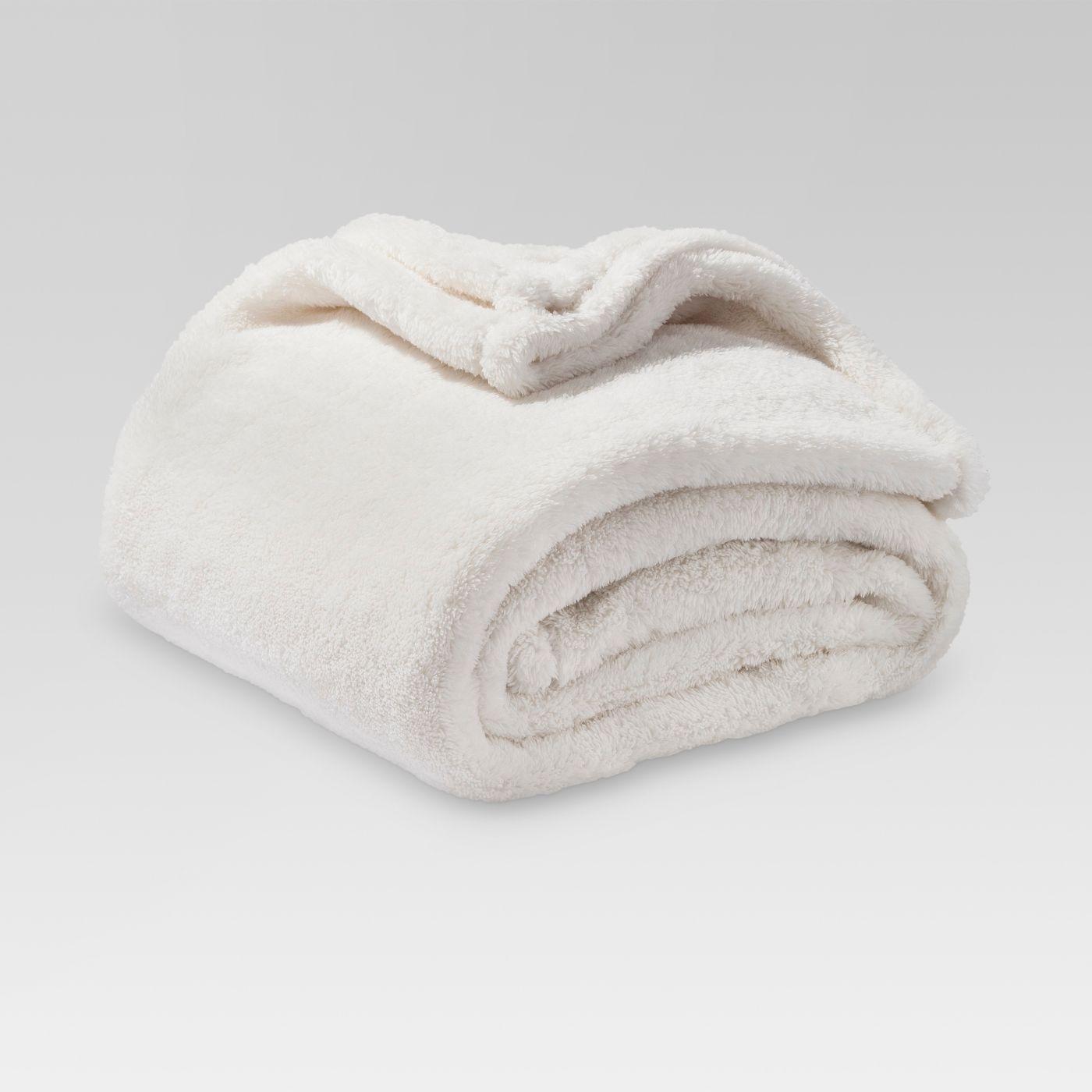 Target fuzzy blanket