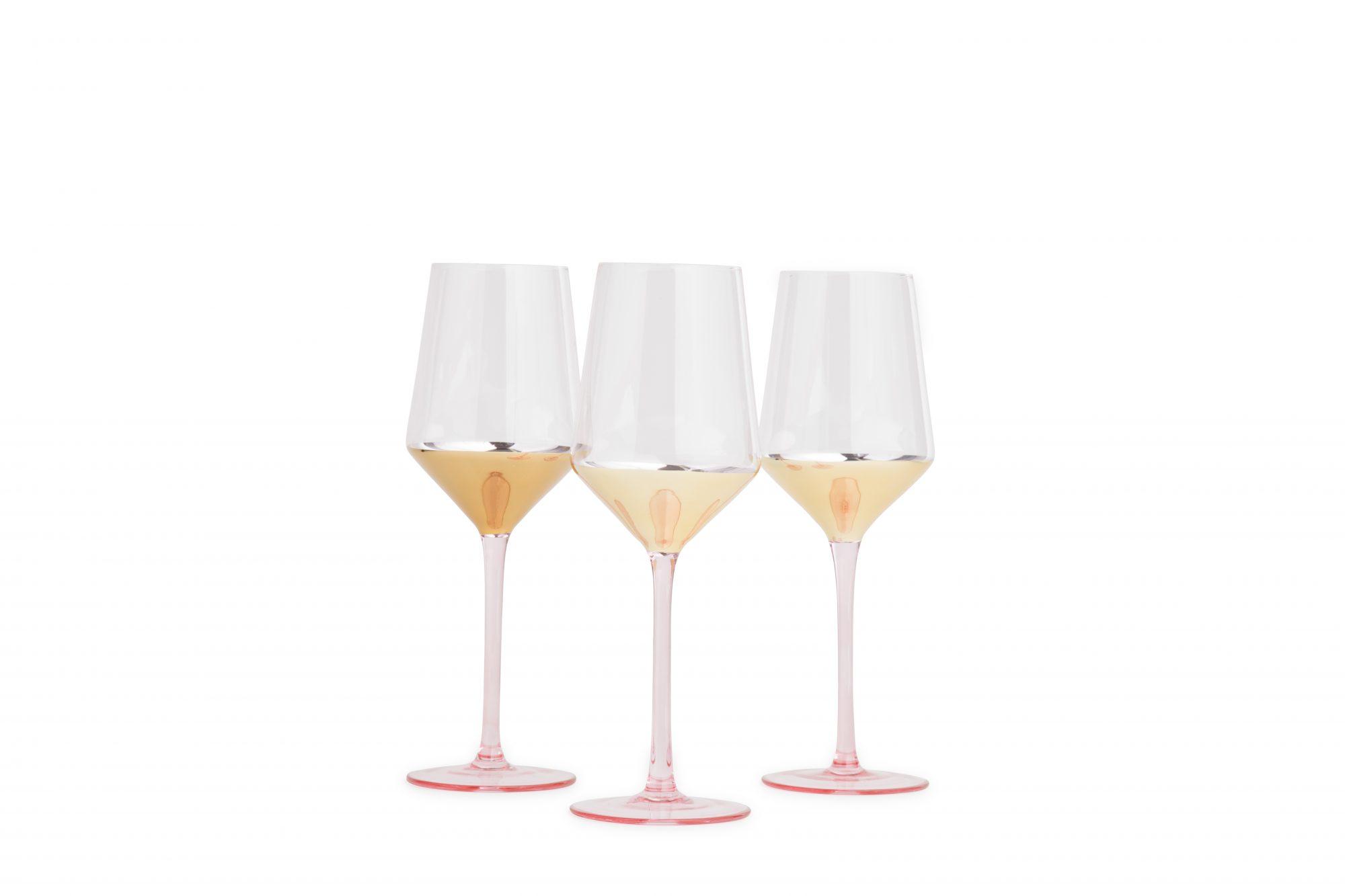 hg_176650_pink_glass_set-r.jpg