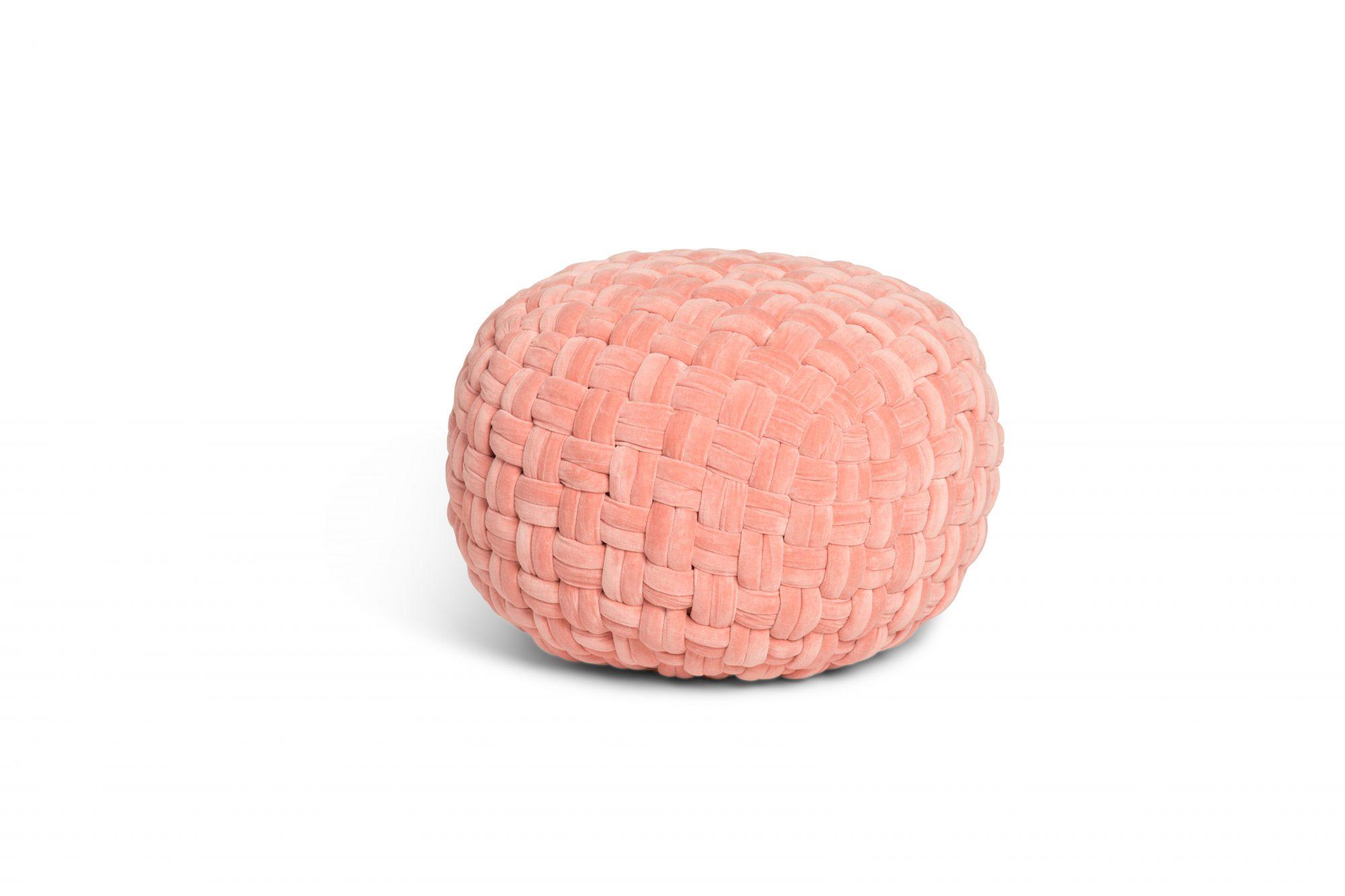 hg_176650_pink_poof_1-r.jpg