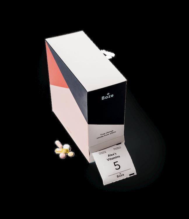 pill-dispenser-step3